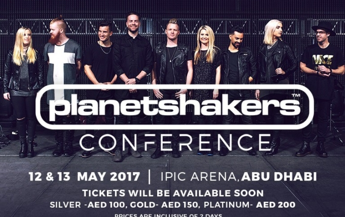Planetshakers_New