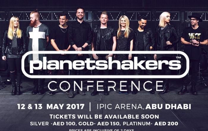 Planetshakers_New