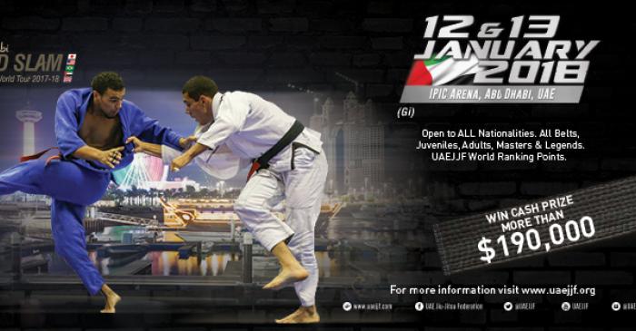 abu-dhabi-grand-slam-jiu-jitsu-world-tour-2017-2018-abu-dhabi